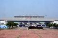 南昌昌北机场旅客吞吐量突破三百万人次大关