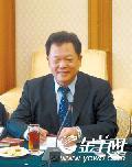 李丰华:将坚持引入新加坡航空公司直到成功
