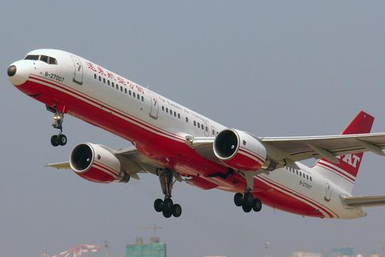 总负债达100亿新台币 远东航空公司申请重整