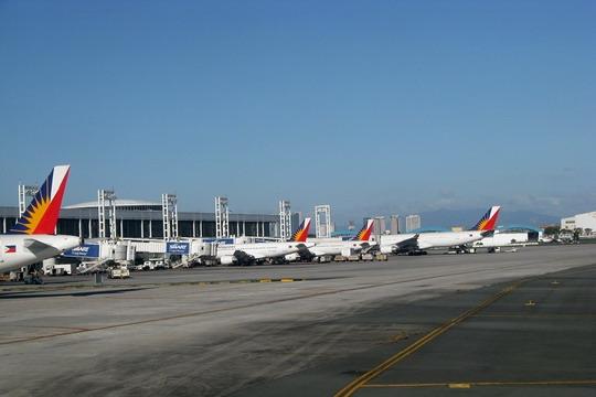 菲律宾航空公司将开通重庆、成都和澳门航线