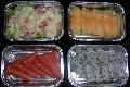 海南航空全国首家推出飞行员个性化点餐业务