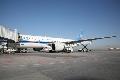 新疆航空市场进入旺季 南航4架777客机驰援