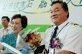 南航深圳正式开通深圳至荔波航线 每周三班