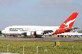 先后出故障 澳洲航空三架空客A380客机停飞