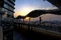 太原武宿国际机场10月出港旅客同比增长三成