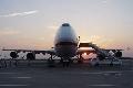 华航加码大陆货运航空市场 扬子江增添运能