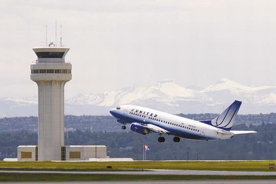 美国航空企业盈利的秘诀