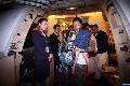 东航急调空中客车A300接回滞留泰国中国公民