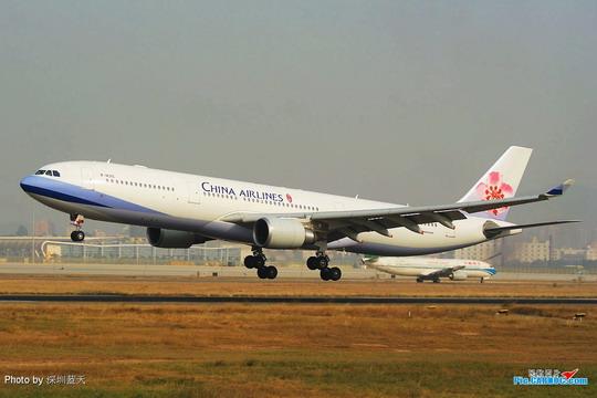 史上最全最实用:无锡苏南机场国际航线大盘点