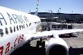 """旅游與經貿迅速發展帶""""火""""了非洲航空市場"""