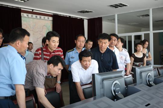 天津人口中的姐姐_2009天津人口