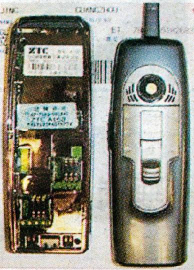 安检检测打火机的原理_旅客乘机藏打火机被查出,宣称 检验 安检