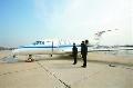 實現藍天夢 五年內遼寧三城市將建自己機場