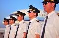 莫道寻常:谈飞行员的职业精神