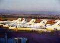【追蹤】中國新疆航空昔日飛機今安在?