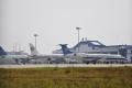 赣州黄金机场年旅客吞吐量首次突破30万人次