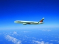 新意大利航空计划开通北京——罗马直飞航班