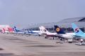 提升竞争力 日本推动全国机场民营化工作