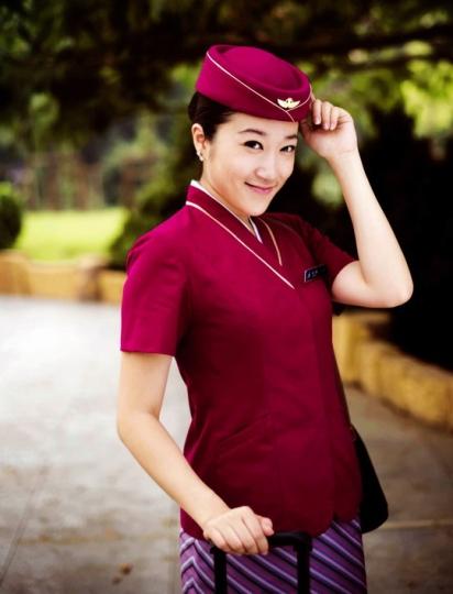 在舞台上旋转曾是赵鑫最初的梦想,带着这个梦想在黑龙江电视台做了3年图片