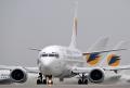 空中世界乌克兰航空扩充B767机队 增强运力