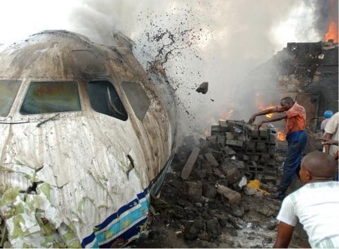乘外航航班是否安全? 美消费者质疑FAA评估
