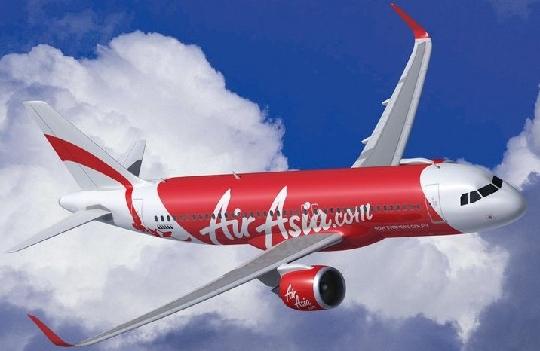 亚洲航空旅行市场潜力巨大 廉价航企引领变革