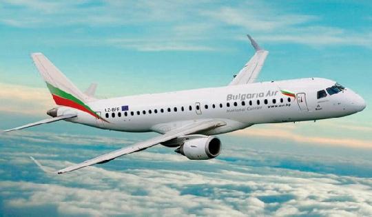 巴航工业E-Jet系列书写传奇 机型大小是关键