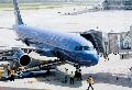 东星航空毁灭事件内核:航空生意的信用破产