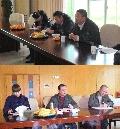 东航走访泸州机场并就地面代理协议达成一致