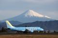 因名古屋市长发言 南航停飞静冈至长沙航班