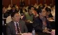 民航资源网国际部主管李岩