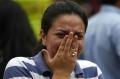 危地马拉一小飞机在动物园坠毁 机上3人死亡