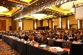 Over 700 Participants from more than 30 countries around the world attended China Civil Aviation Development Forum 2012 at the China World Summit Wing Beijing, China on May 23-24, 2012.