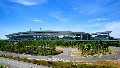 外媒:中国二线机场快速发展 开发国际航线