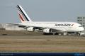 """图:法国航空F-HPJC号A380-861客机。<a href=http://pic.feeyo.com target=_blank>民航图库</a>图片,摄影:民航资源网网友""""<a href=http://pic.feeyo.com/photo.jsp?userid=190656 target=_blank>B777-21B</a>""""。(浏览作者图库原帖《<a href=http://pic.feeyo.com/posts/530/5301314.html target=_blank>[原创]開車來回12個小時,去拍法航A380首航蒙特利尔!……</a>》)"""