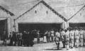 1922年唐继尧组织建立了云南航空学校