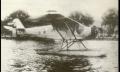 1928年,云南省主席龙云执掌云南政权后筹备开办商业航空,向美国和法国订购小型客机2架,命名为昆明号、碧鸡号