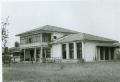 昆明机场第一代候机楼