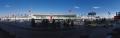 昆明机场第四代候机楼