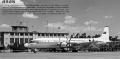 """1985年,云南省政府和民航云南省管理局联合投资,在原有两架""""安-24""""飞机的基础上,在国内率先购进了两架波音737-300客机。"""