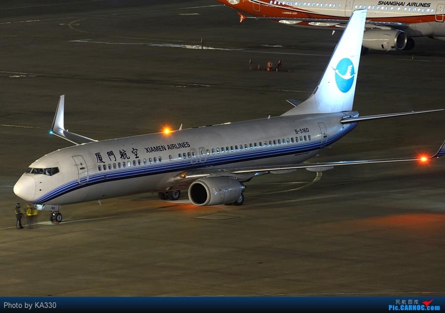 飞机的星形�yb�9�._飞机 900_633