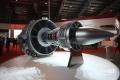 国产推力最大的大涵道比涡扇发动机首次亮相