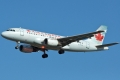 2. Air Canada<br>Founded in 1936, and flying to 178 destinations worldwide, Air Canada is one of the safest airlines in the world, having made 4.84 million flights since its last fatal accident back in 1983. Perhaps somewhat surprisingly, this is the most recent fatal accident to befall any of the airlines on our list, but by virtue of having made so many flights since then without incident, it remains an extremely safe choice for nervous passengers. It carries in excess of 35 million passengers each year, and makes around 1400 flights every day. <br><br>Picture: Flickr user BriYYZ
