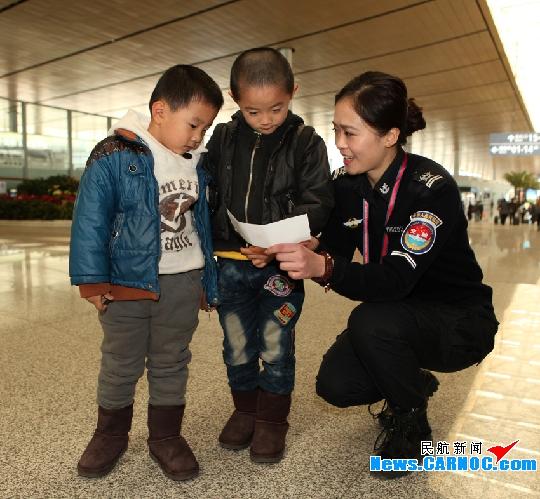 探秘:昆明长水国际机场安检鲜为人知的故事