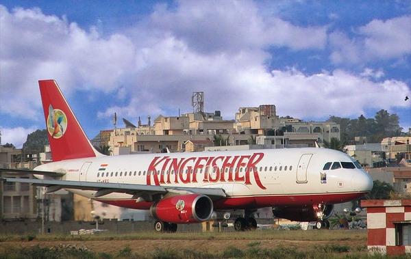 印翠鸟航空公司航班时刻及国际航权将被出售