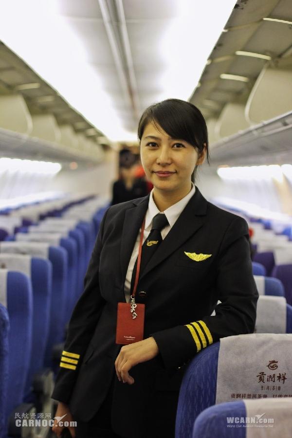 东北女人资源_组图:跟拍昆明航空女飞行员的一天_民航新闻_民航资源网