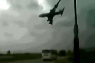 B747坠落阿富汗背后:民营航空公司助战美军