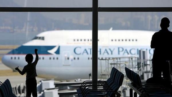 国泰航空启示录:传统航空公司如何转型?