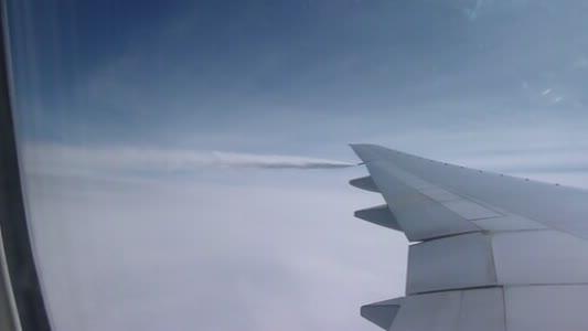 飞机是怎样抛油的? A330抛油60吨需1小时