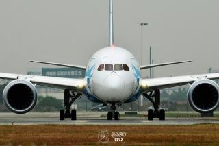 成都机场赴青海揽客 每天10班拉客来蓉中转